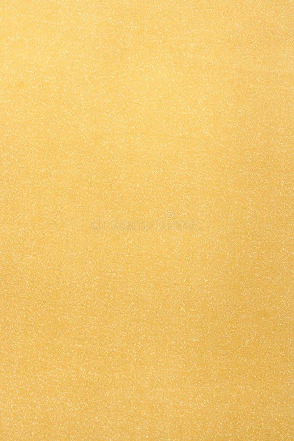 Ткань, золото стоковые изображения rf