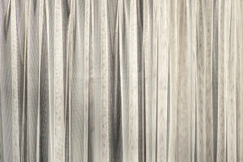 Ткань, предпосылка drapery стоковое фото