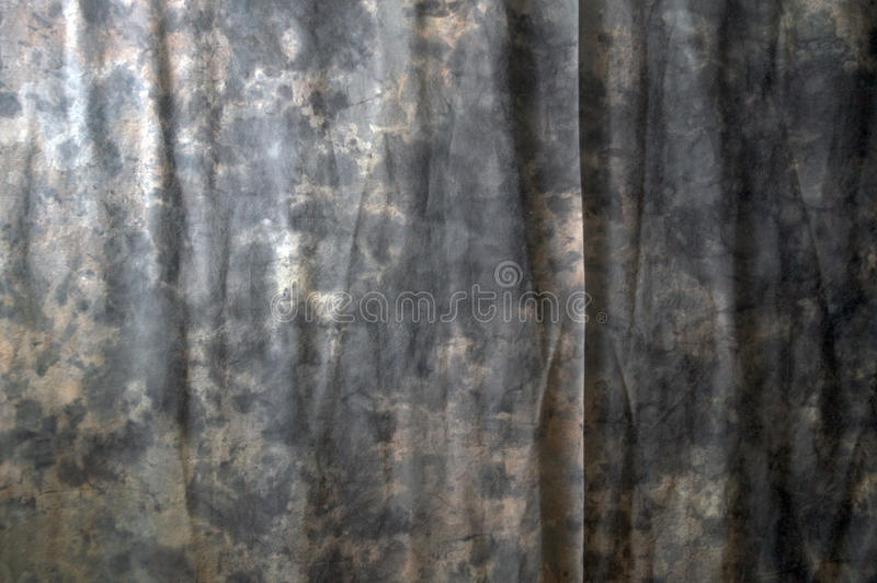Ткань предпосылки фотографии стоковое фото rf