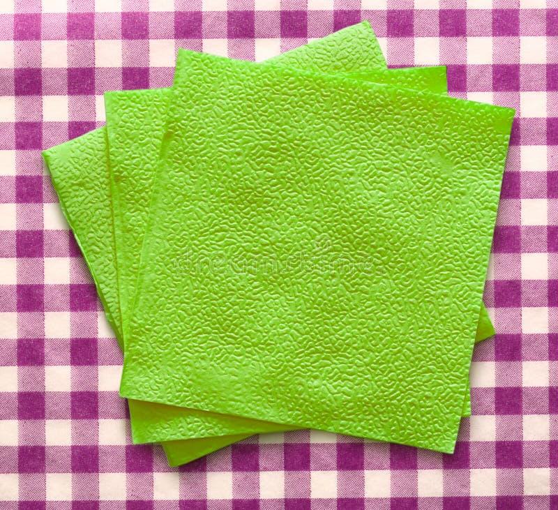 Ткань пыли стоковые фотографии rf