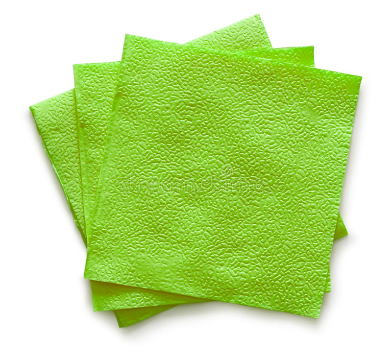 Ткань пыли стоковая фотография
