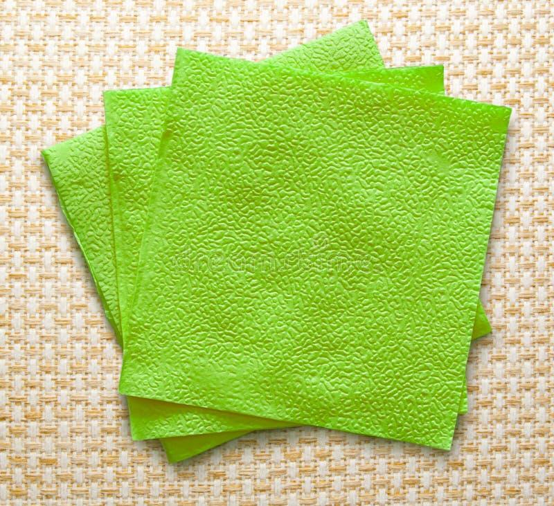 Ткань пыли стоковое изображение