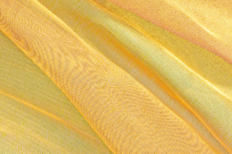 Ткань плетения стоковая фотография rf