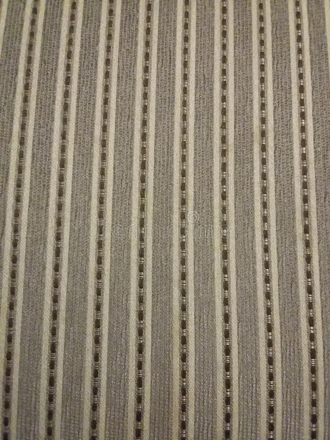 Ткань стоковое фото