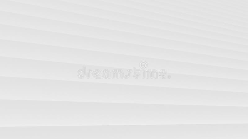 Тонкая предпосылка Сер-масштаба - абстрактный график проиллюстрированный фон иллюстрация вектора