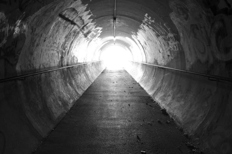 менеджер картинки конец тоннеля предательство
