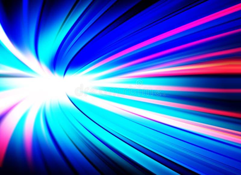 Download Тоннель нерезкости движения Стоковое Фото - изображение насчитывающей дорога, привод: 37930950