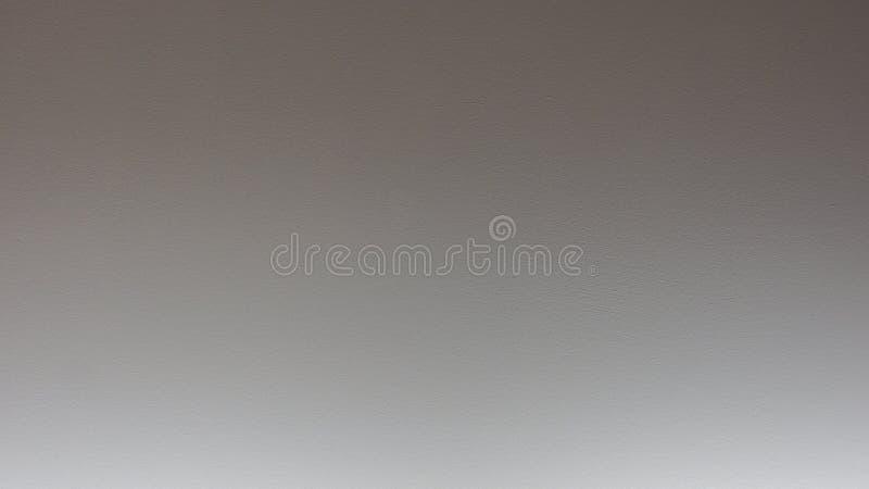 Тон цвета червя стены стоковая фотография