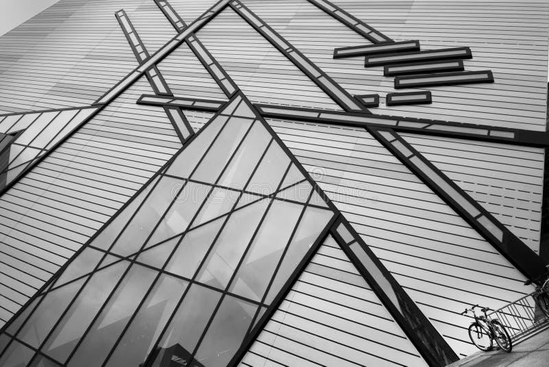 Торонто, Онтарио, Канада стоковое фото rf