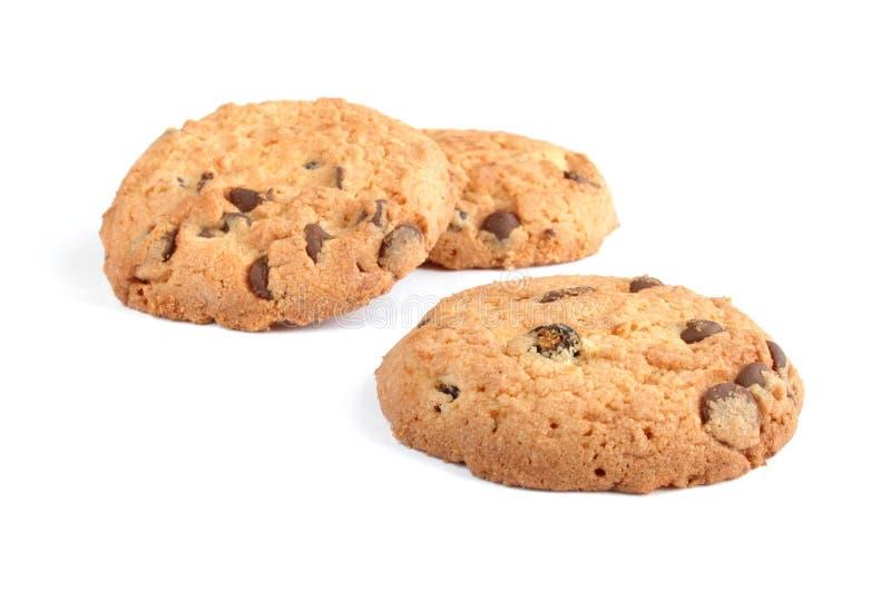 Download торты стоковое изображение. изображение насчитывающей шоколад - 78157