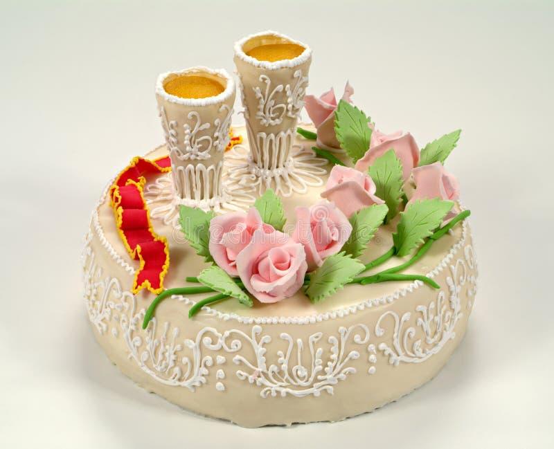 выборе картинки тортов на венчание чувствуете какой здесь