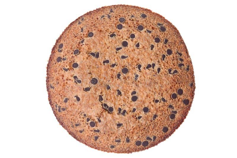 торт круглый стоковое фото rf