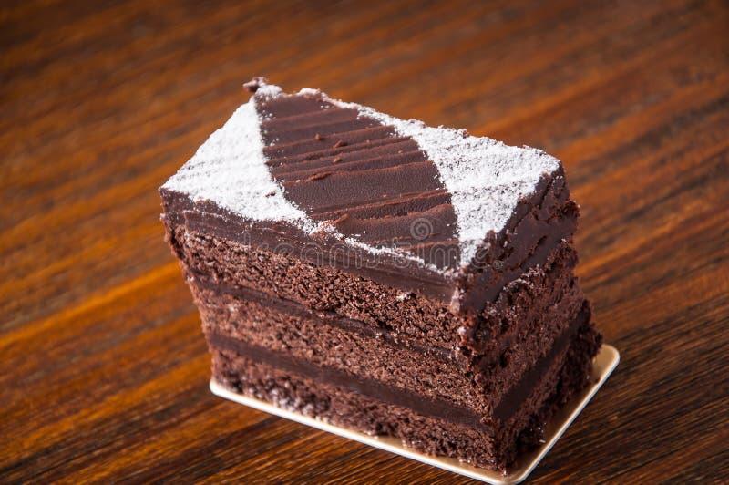 торт малый стоковое фото rf