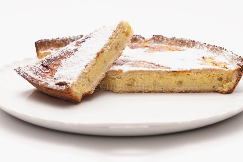 Торт пшеницы стоковые фотографии rf