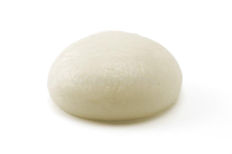 Торт риса стоковая фотография rf