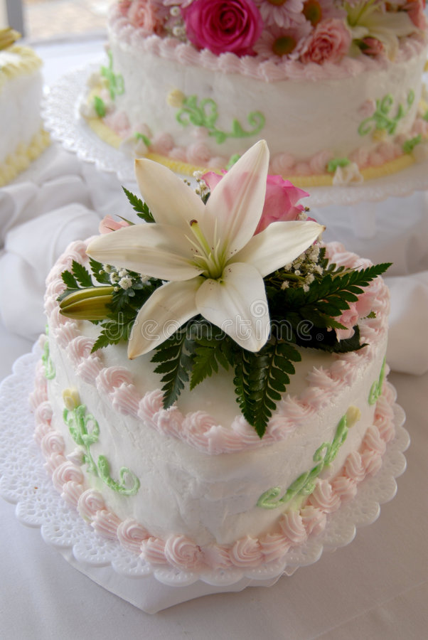 Download торт стоковое изображение. изображение насчитывающей torte - 1194843