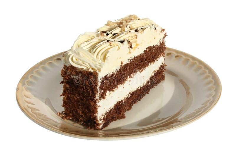 Download торт стоковое фото. изображение насчитывающей сладостно - 6863614