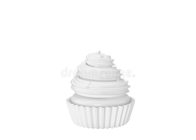 торт 3d бесплатная иллюстрация