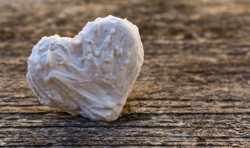 Тоска скорбы тоскливости красоты любов сердца стоковые изображения