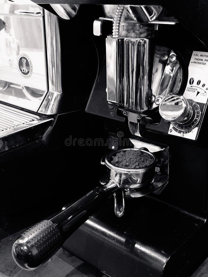 Точильщик стоковое фото rf