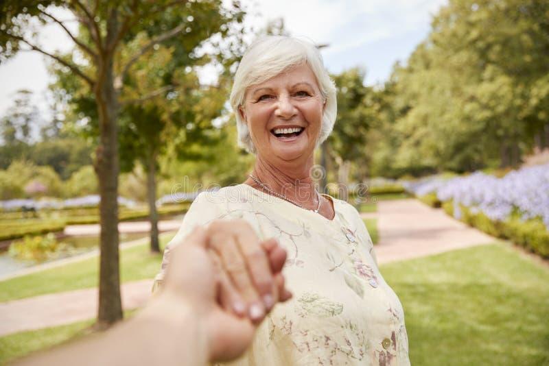 Texas Indian Senior Dating Online Service