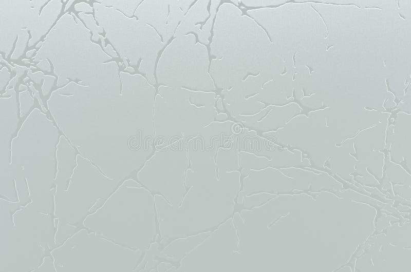 Точная текстура стекла стоковая фотография