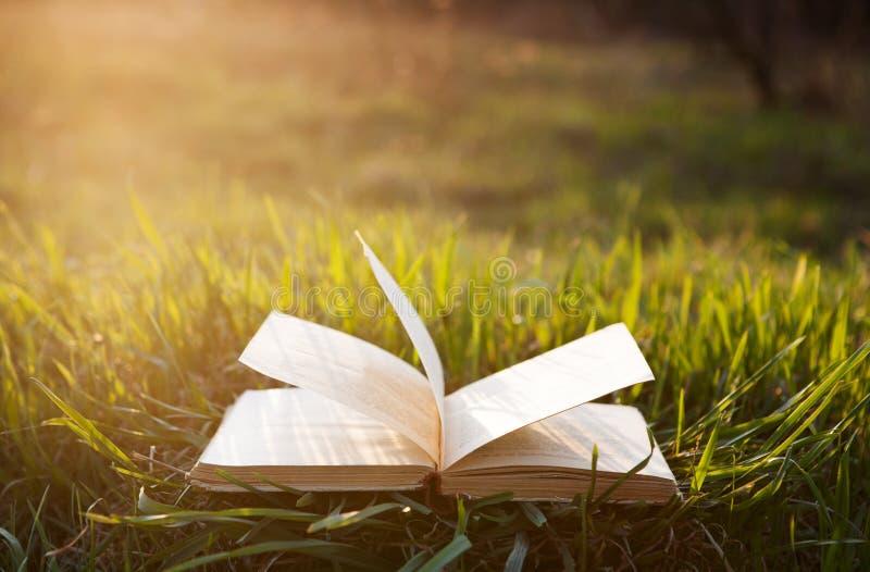 Листья травы скачать книгу