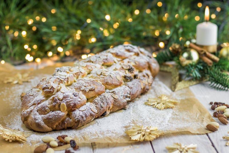 Картинки поделиться хлебом в канун рождества