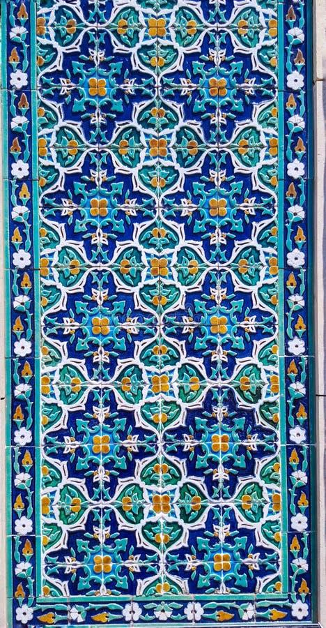 орнамент узбекский картинки