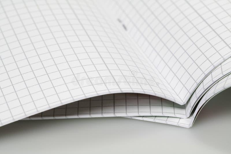 тренировка книг стоковое изображение rf