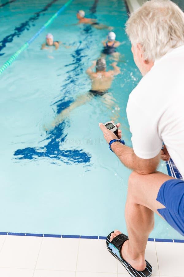 его я ваш новый тренер по плаванию картинка представленного кляра подойдет