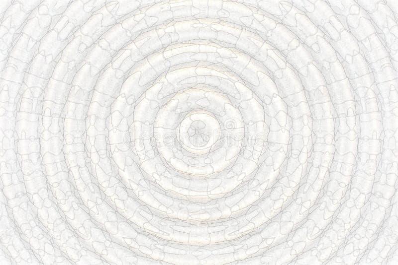 Треснутая земля почвы Треснутые текстура или предпосылка почвы абстракция естественная стоковое изображение rf