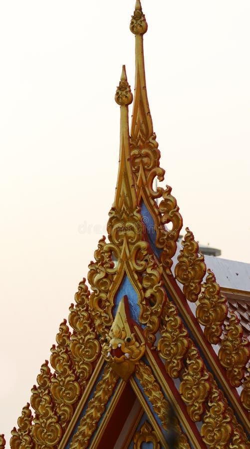 триангулярно стоковое фото rf