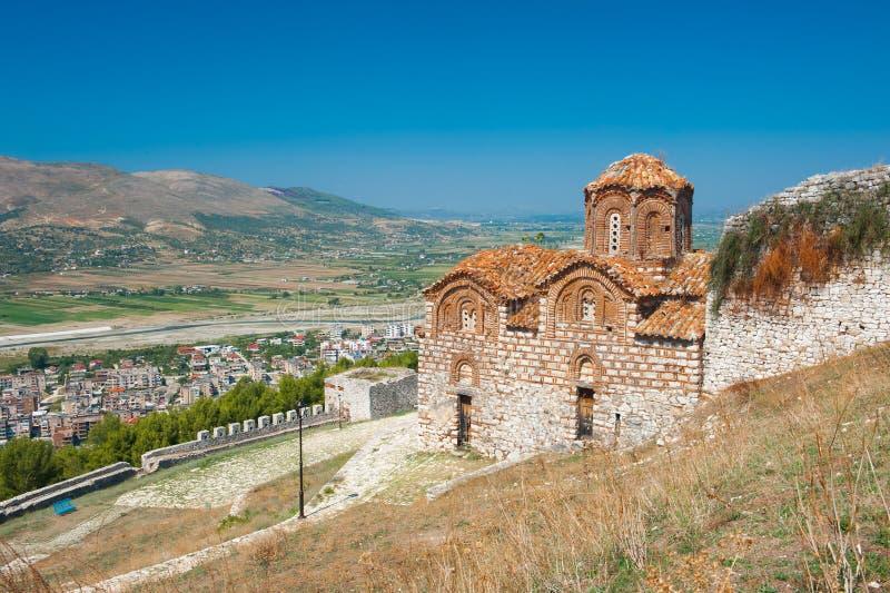 Download троица церков святейшая стоковое изображение. изображение насчитывающей туризм - 40575785