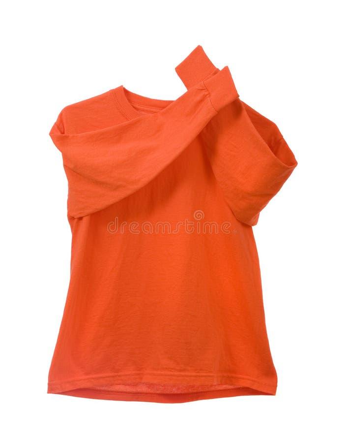 тройник рубашки выражений стоковые фотографии rf