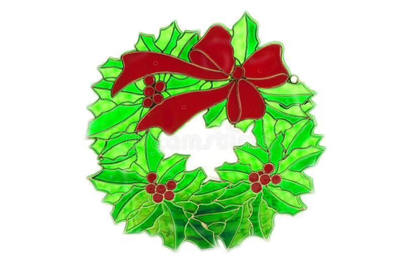 Тростники рождества. стоковые изображения