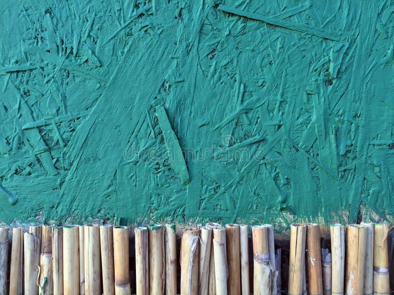 Тростники текстурируют для интересных и творческих предпосылок стоковые изображения