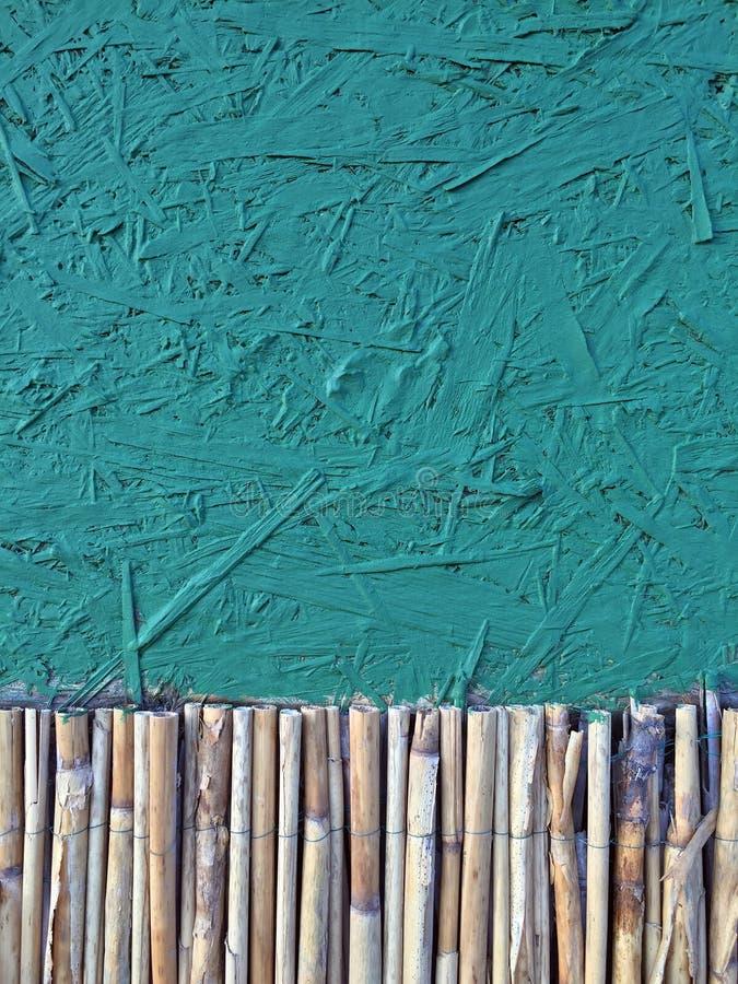Тростники текстурируют для интересных и творческих предпосылок стоковая фотография