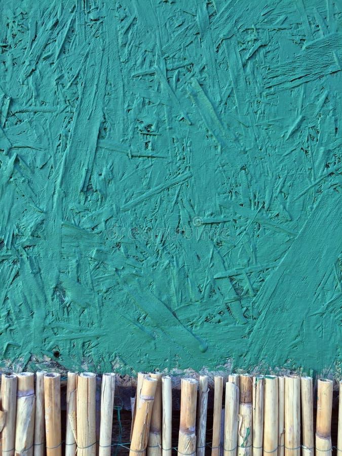 Тростники текстурируют для интересных и творческих предпосылок стоковое фото