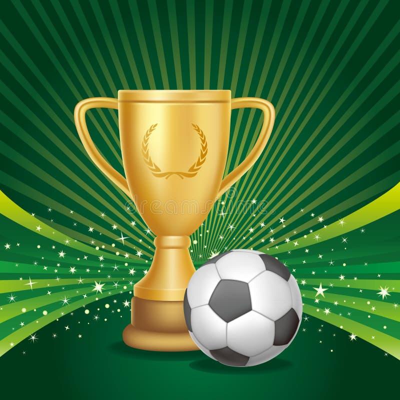 Поздравление с победой в футбольном матче прозе