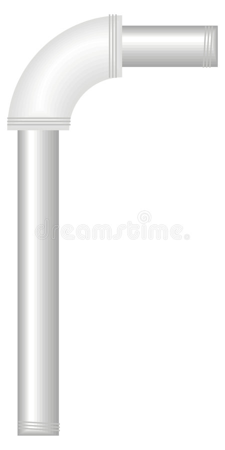 труба трубчатая бесплатная иллюстрация