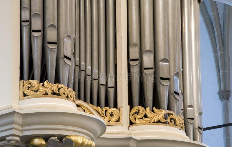 Download трубы органа стоковое фото. изображение насчитывающей аппаратура - 479098