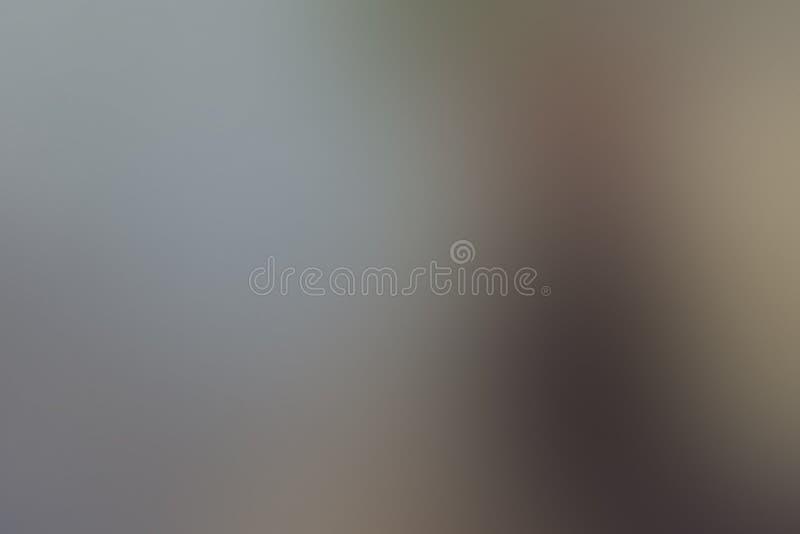 Туман предпосылки градиента абстрактный, туман, роса, дождь, пасмурный, с космосом экземпляра стоковые изображения rf