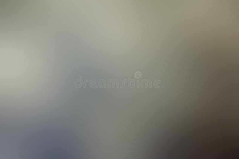 Туман предпосылки градиента абстрактный, туман, роса, дождь, пасмурный, с космосом экземпляра стоковая фотография