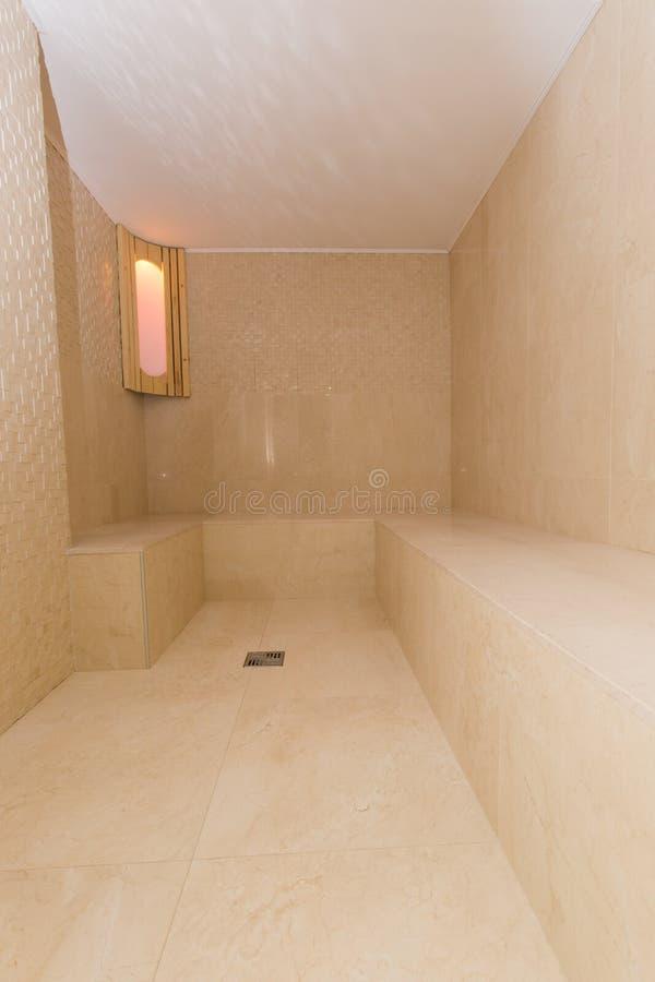 Турецкая ванна стоковые фотографии rf