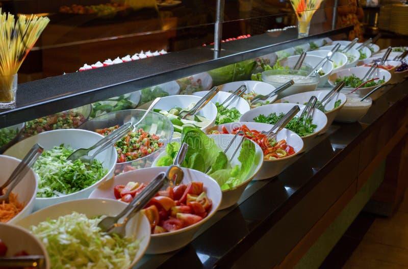 Турецкая кухня стоковые фото