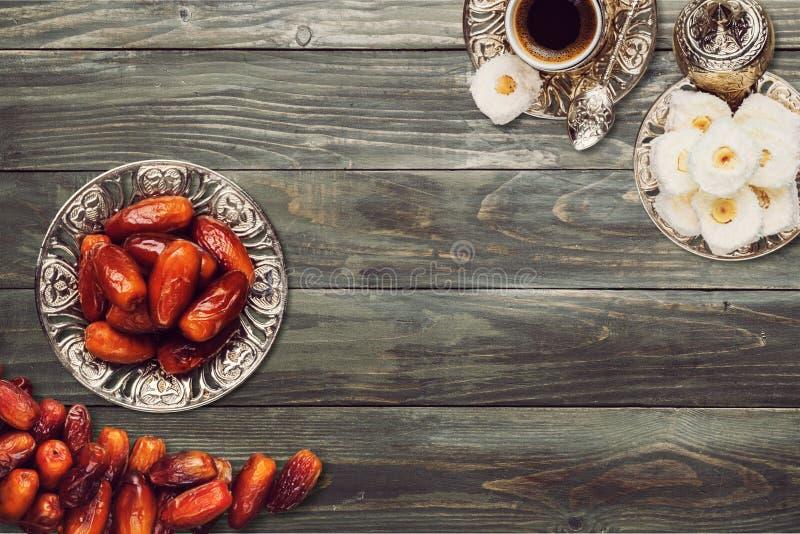 турецко стоковая фотография rf