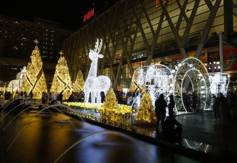 Туризм, перемещение и праздники стоковая фотография rf