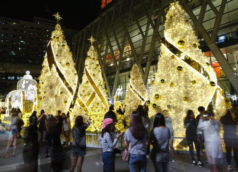 Туризм, перемещение и праздники стоковые изображения rf