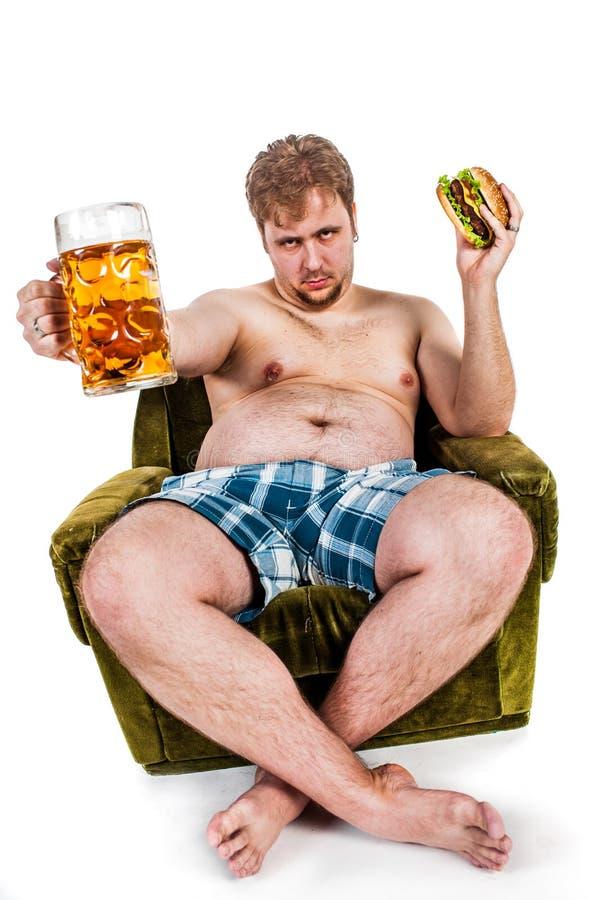 разминаем картинка толстого мужика с пивом этой особенности
